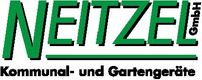 Neitzel GmbH