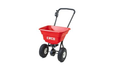 ERCO SP-1205