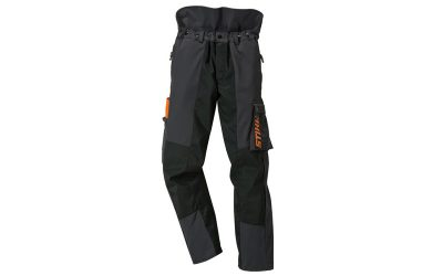 STIHL Bundhose ADVANCE