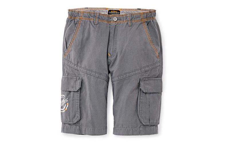STIHL Timbersports Shorts