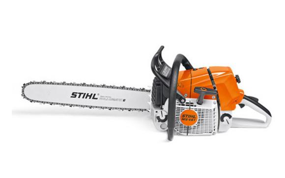 STIHL MS 461 VW